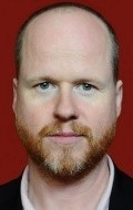 Recent Joss Whedon pictures.