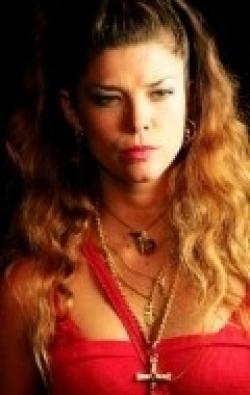 Actress Juana Acosta, filmography.