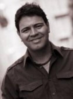 Actor, Director, Writer, Producer Juan Carlos Velis, filmography.