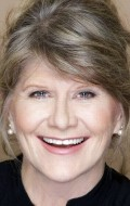 Judith Ivey pictures