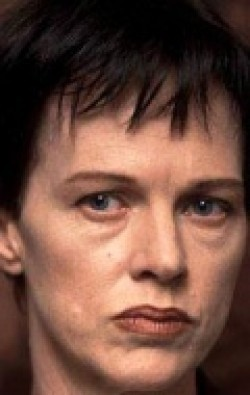 Judy Davis - wallpapers.