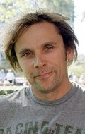 Director, Writer, Actor, Producer, Editor Jukka-Pekka Siili, filmography.