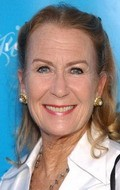 Juliet Mills pictures