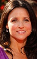 All best and recent Julia Louis-Dreyfus pictures.
