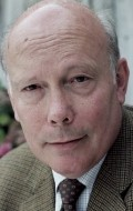 Actor, Director, Writer, Producer Julian Fellowes, filmography.