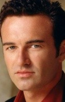 Julian McMahon pictures