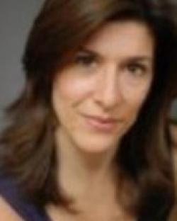 Julie Galdieri filmography.