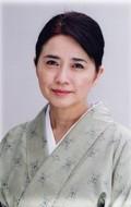 Actress Jun Fubuki, filmography.