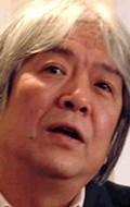 Director, Writer, Operator Jun Ichikawa, filmography.