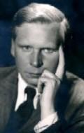 Director, Writer, Actor Jurgen von Alten, filmography.