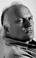 Actor Juris Plavins, filmography.