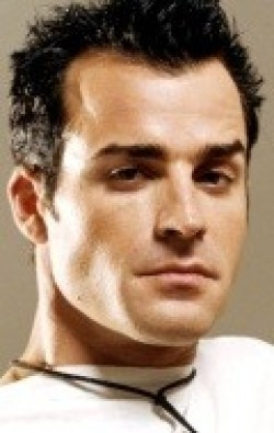 Actor, Director, Writer, Producer Justin Theroux, filmography.