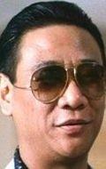 Actor Ka-Kui Ho, filmography.
