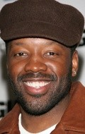 Kadeem Hardison - wallpapers.