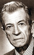 Actor, Director, Writer Kaljo Kiisk, filmography.