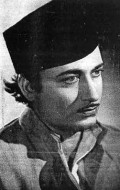 Actor Kamal Kapoor, filmography.