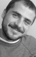 Director, Writer, Operator, Producer, Editor Kamen Kalev, filmography.