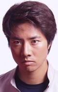 Kane Kosugi pictures