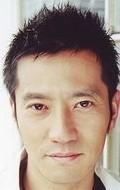 Actor, Director, Writer Kanji Tsuda, filmography.