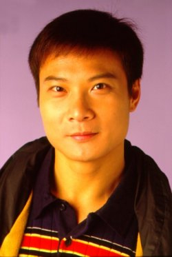 Actor, Director Kar Lok Chin, filmography.