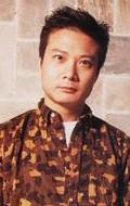 Actor, Director Kar Lok Chin, filmography.