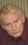 Actor Karel Habl, filmography.
