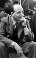 Director, Producer, Actor Karel Reisz, filmography.