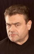 Composer, Actor Karel Svoboda, filmography.