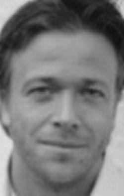 Actor Kare Conradi, filmography.
