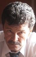 Actor Karim Mirkhadiyev, filmography.