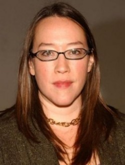 All best and recent Karyn Kusama pictures.