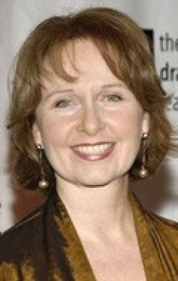 All best and recent Kate Burton pictures.