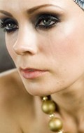 Actress Kate Elliott, filmography.