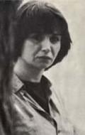 Actress, Writer Katerina Gogou, filmography.