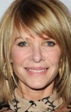 Kate Capshaw pictures