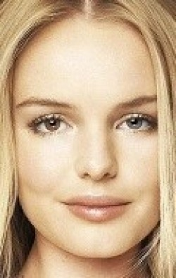 All best and recent Kate Bosworth pictures.