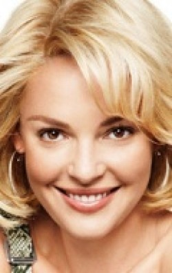 All best and recent Katherine Heigl pictures.