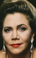 All best and recent Kathleen Turner pictures.