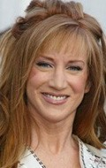 Kathy Griffin - wallpapers.