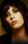 All best and recent Katherine Moennig pictures.
