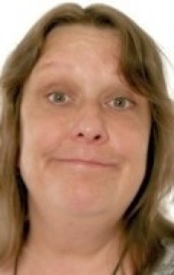 All best and recent Kathy Burke pictures.