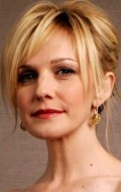 All best and recent Kathryn Morris pictures.