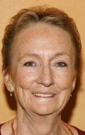 All best and recent Kathleen Chalfant pictures.