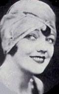 Actress Katie Rolfsen, filmography.