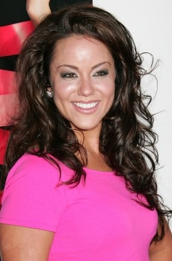 All best and recent Katie Mixon pictures.