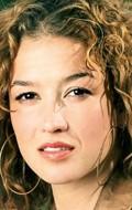 Actress, Design Katja Schuurman, filmography.