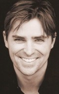 Kavan Smith - wallpapers.