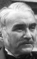 Actor Kazimierz Wilamowski, filmography.