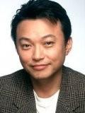 Kazuyuki Aijima filmography.