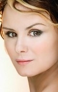 Keegan Connor Tracy - wallpapers.